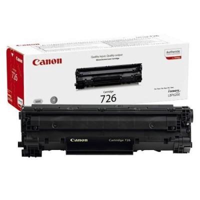 Canon kassett 726 (3483B002)