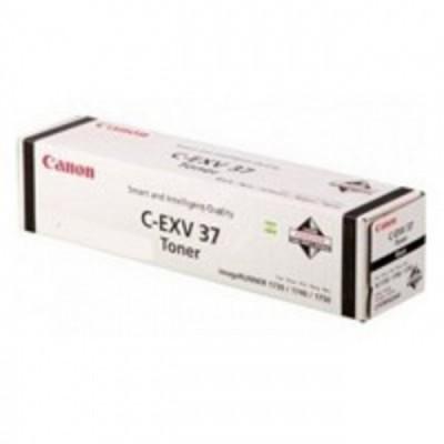 Canon tooner C-EXV 37 (2787B002)