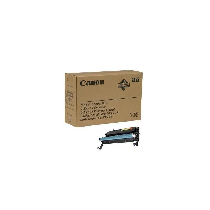 Canon Trummel C-EXV 18 (0388B002)