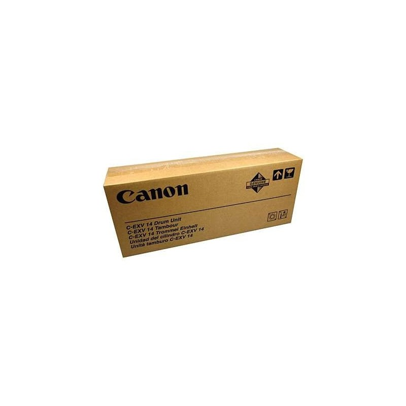 Canon Trummel C-EXV 14 (0385B002)
