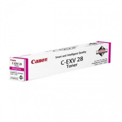 Canon tooner C-EXV 28 Roosa (2797B002)