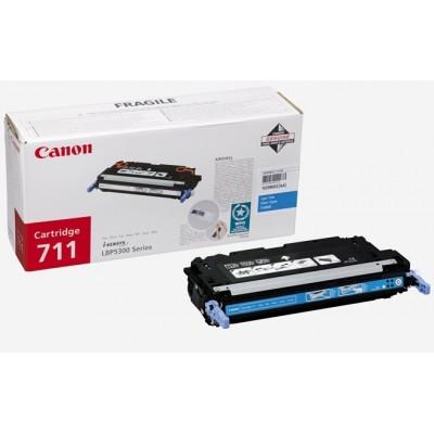 Canon kassett 711 Sinine 6k (1659B002)