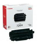 Canon kassett 724H (3482B002) (3482B011)