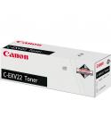 Canon tooner C-EXV 22 (1872B002)