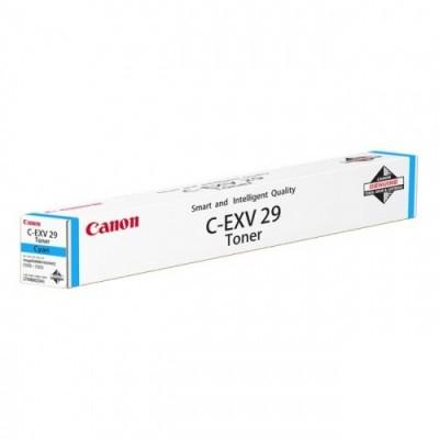 Canon tooner C-EXV 29 Sinine (2794B002)