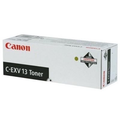 Canon tooner C-EXV 13 (0279B002)