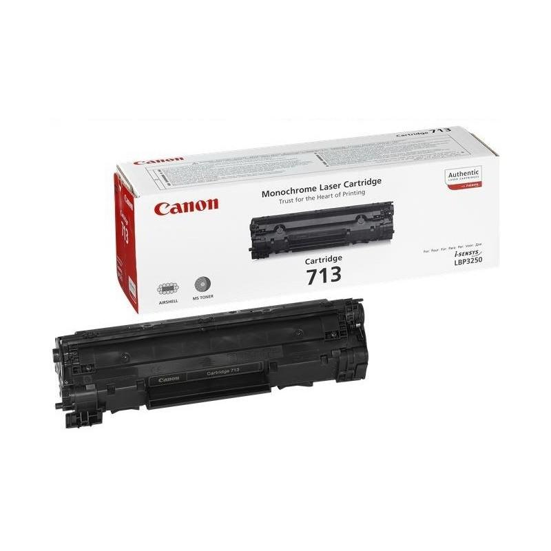 Canon kassett 713 (1871B002)