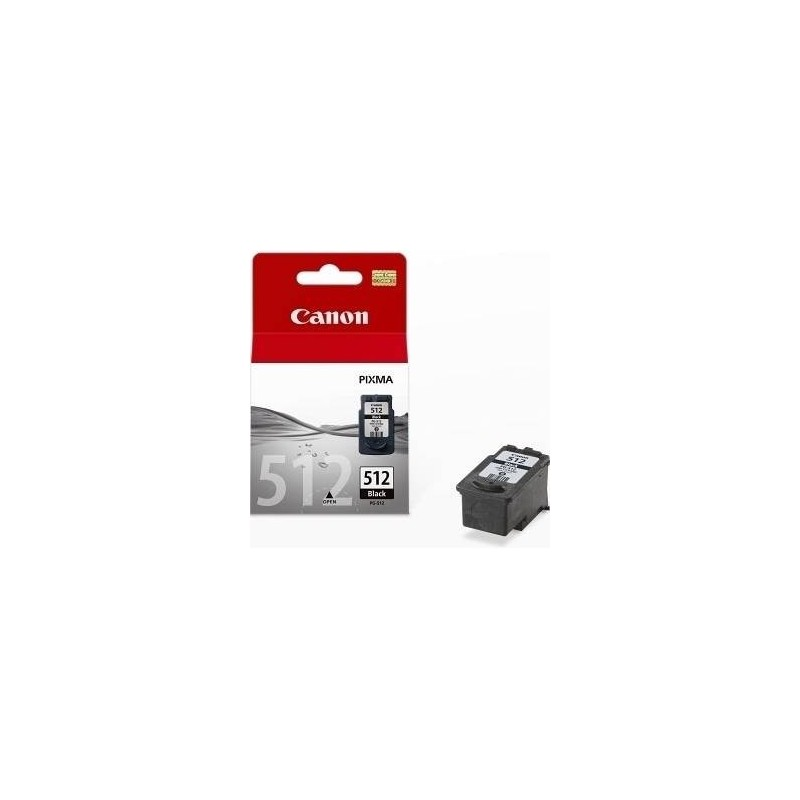 Canon Ink PG-512 Must HC (2969B001)