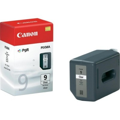 Canon Ink PGI-9 Clear (2442B001)