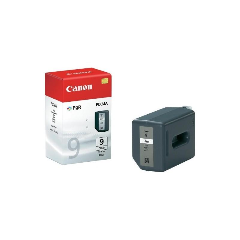 Canon Ink PGI-9 Clear (2442B001)