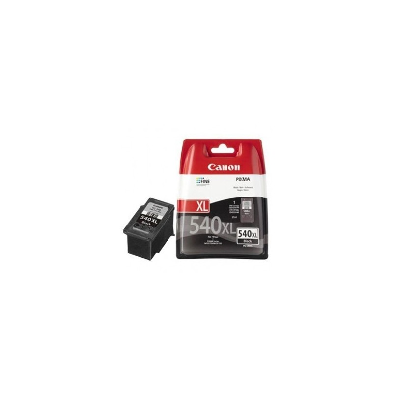 Canon Ink PG-540XL Must Blister (5222B005)