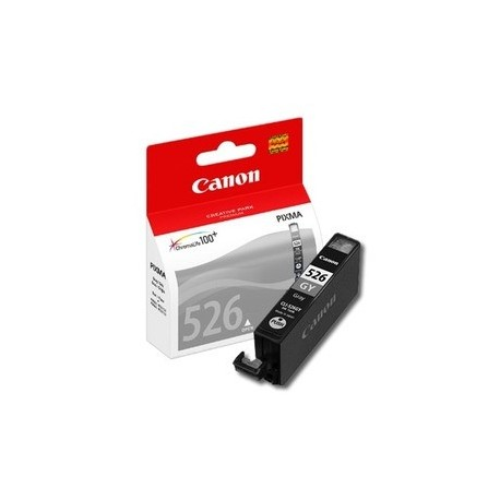 Canon Ink CLI-526 Grey (4544B001)