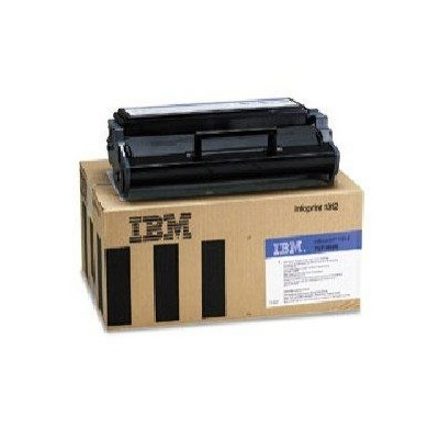 IBM tooner Ip 1312 Must 75P4684
