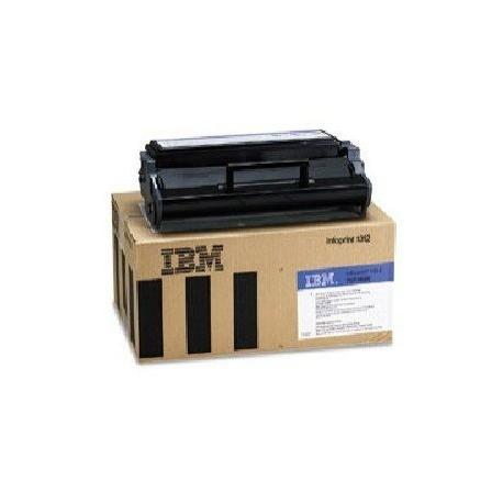 IBM tooner Ip 1312 Must 75P4684