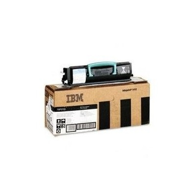 IBM InfoPrint IP1412(n)/IP1512(n) H
