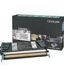 Lexmark kassett Must (C5220KS) Return