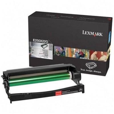 Lexmark Trummel (E250X22G)