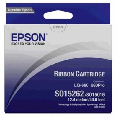 Epson 7763 Ribbon
