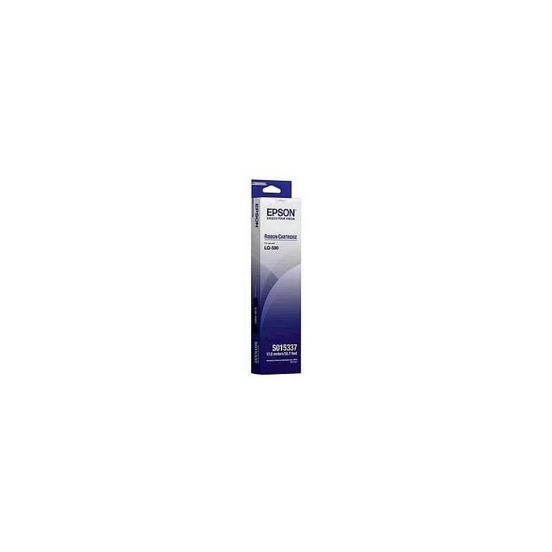 Epson Ribbon Must (C13S015337)