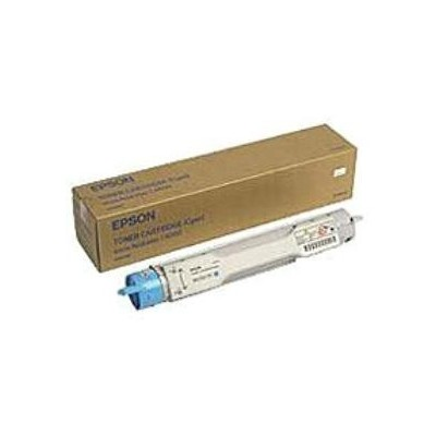 Epson C4100 Sinine, cartridge
