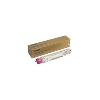 Epson C4100 Roosa, cartridge
