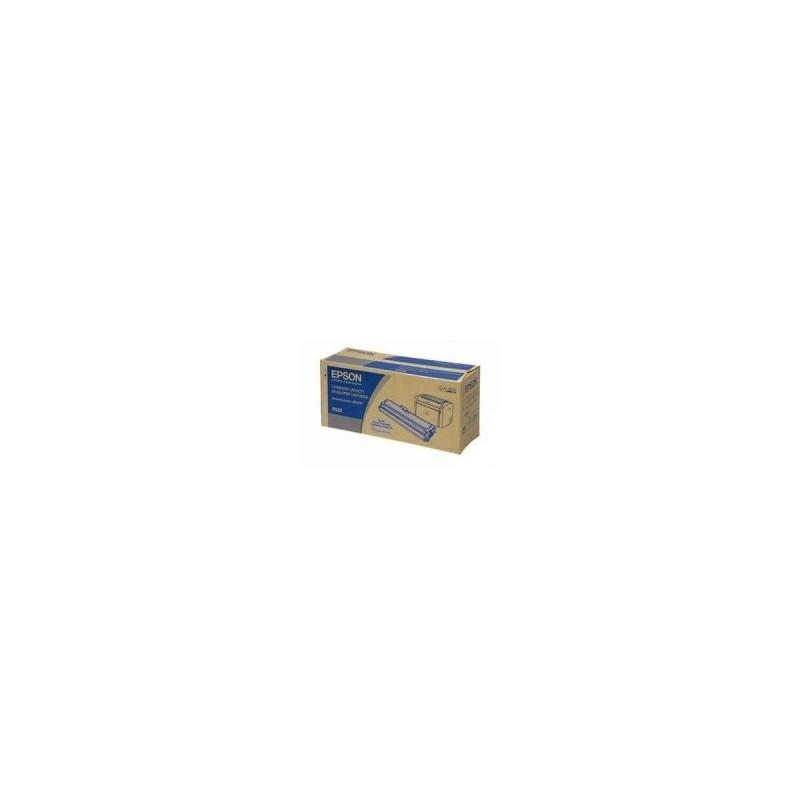 Epson M2400 kassett Must (C13S050585)
