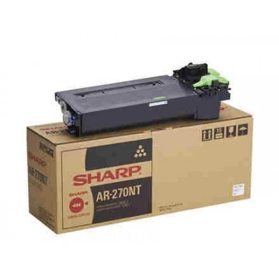 Sharp tooner (AR270LT)