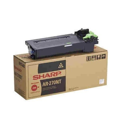 Sharp tooner (AR270LT)
