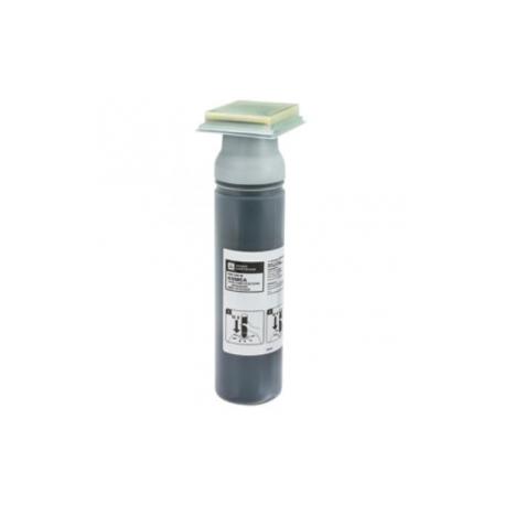 Konica-Minolta tooner 1216 (BHX5) (30394) (01HL)