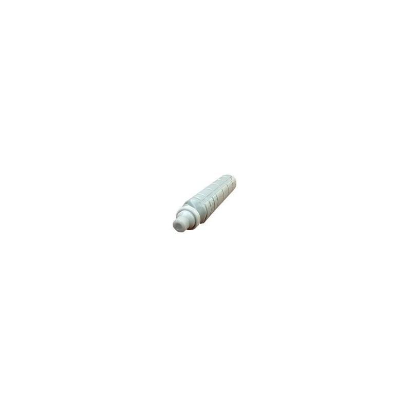 Konica Minolta (01QJ, 30449) 7020 EOL