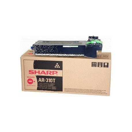 Sharp tooner (AR310LT)