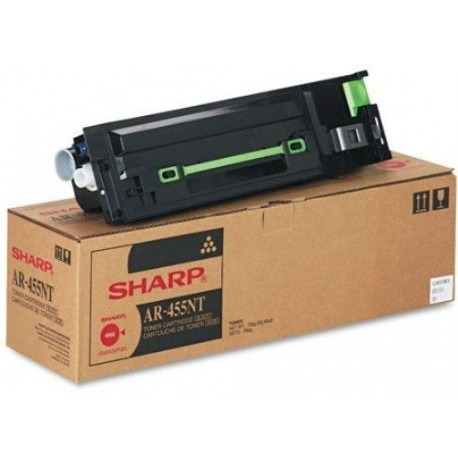 Sharp tooner (AR455LT)