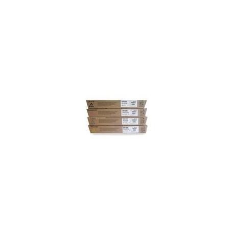 Ricoh kassett MP C2550 Must (842057) (841196)