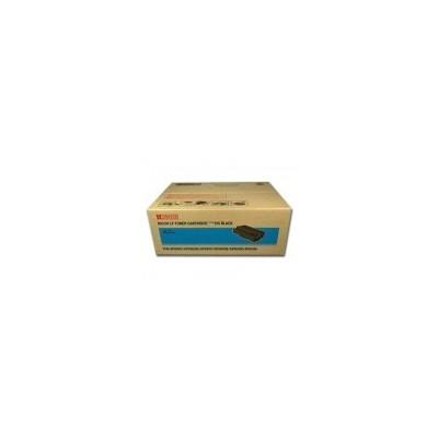 Ricoh tooner Type 215 Must (400760) (400788) (480-0094) (400678)/GESTETNER P7026 7132N TONER CARTRID