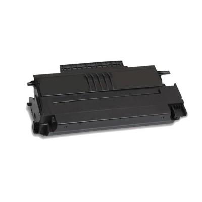Ricoh kassett Type SP1000E HC (413196) (406525)