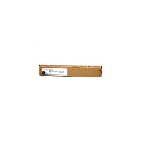 Ricoh kassett Type SP C820 Must (820116) (Alt: 821058)