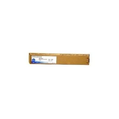 Ricoh kassett Type SP C820 Sinine (820119) (Alt: 821061)