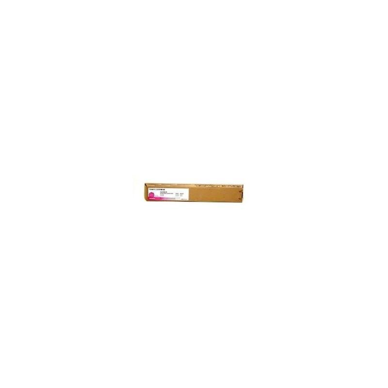 Ricoh kassett Type SP C820 Roosa (820118) (Alt: 821060)