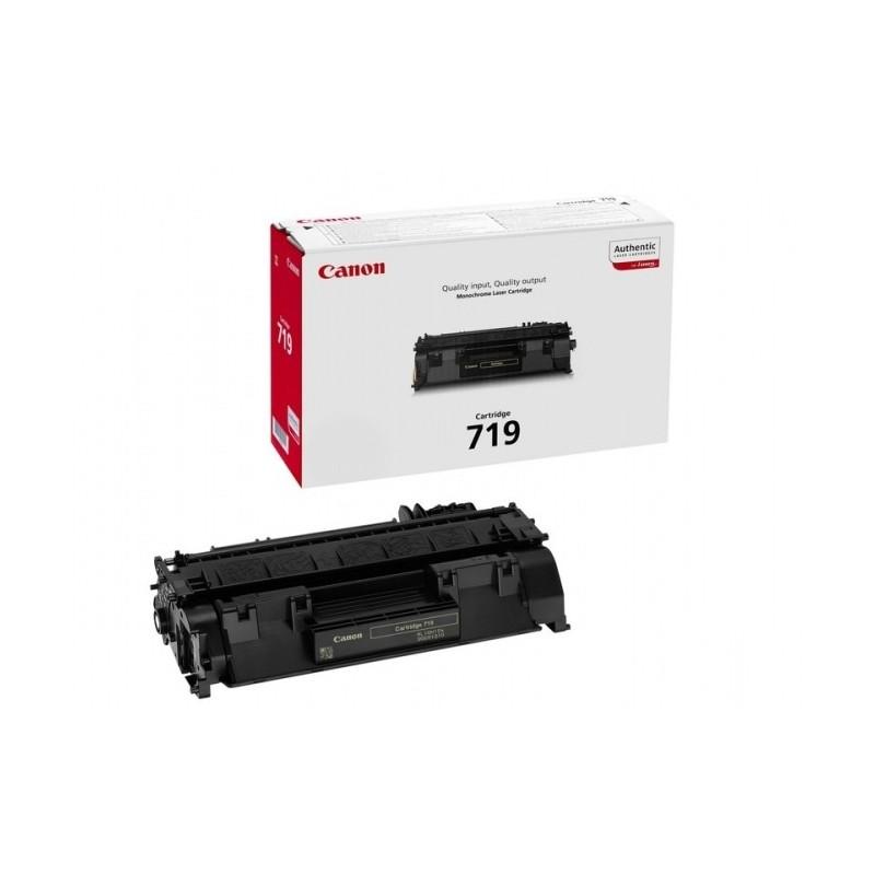 Canon kassett 719 (3479B002)