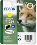 Epson Ink Kollane (C13T12844012)