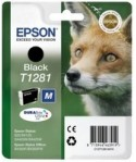Epson Ink Must (C13T12814012)