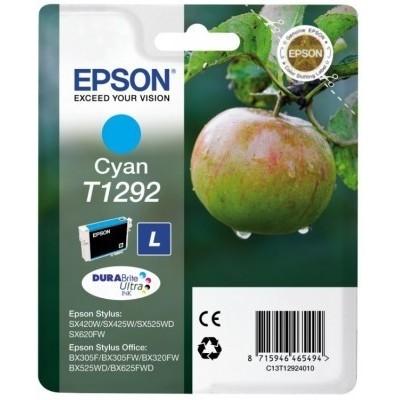 Epson Ink Sinine T1292 (C13T12924012)