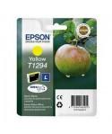 Epson Ink Kollane T1294 (C13T12944012)