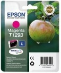 Epson Ink Roosa T1293 (C13T12934012)