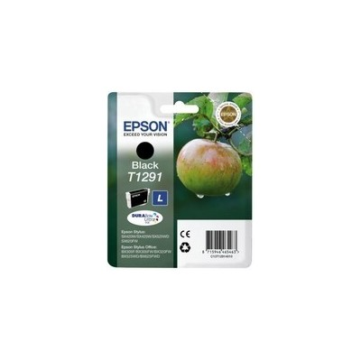 Epson Ink Must (C13T12914012)