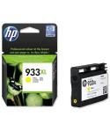 HP Ink No.933 XL Kollane (CN056AE)