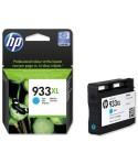 HP Ink No.933 XL Sinine (CN054AE)