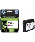 HP Ink No.951 XL Roosa (CN047AE)