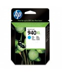 HP Ink No.940 XL Sinine (C4907AE)