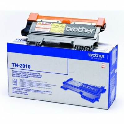 Brother kassett TN-2010 (TN2010)
